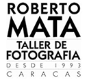 Roberto Mata Taller de Fotografía
