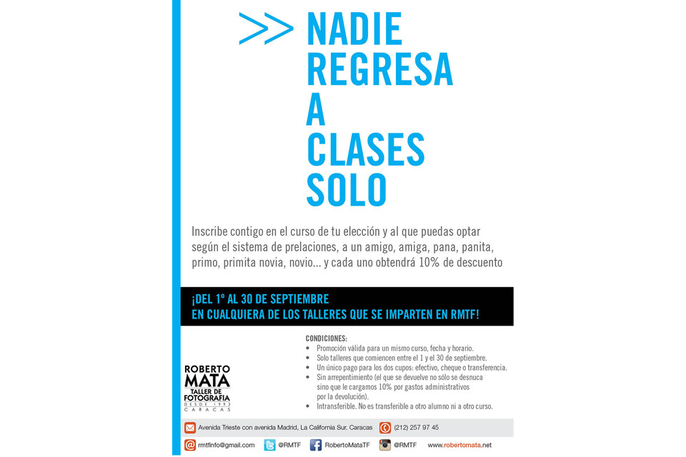 regrso a clases diapositiva