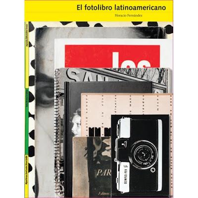 Fotolibro latinoamericano RM (1)
