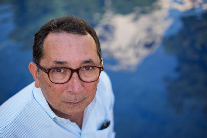 FranciscoSuniaga