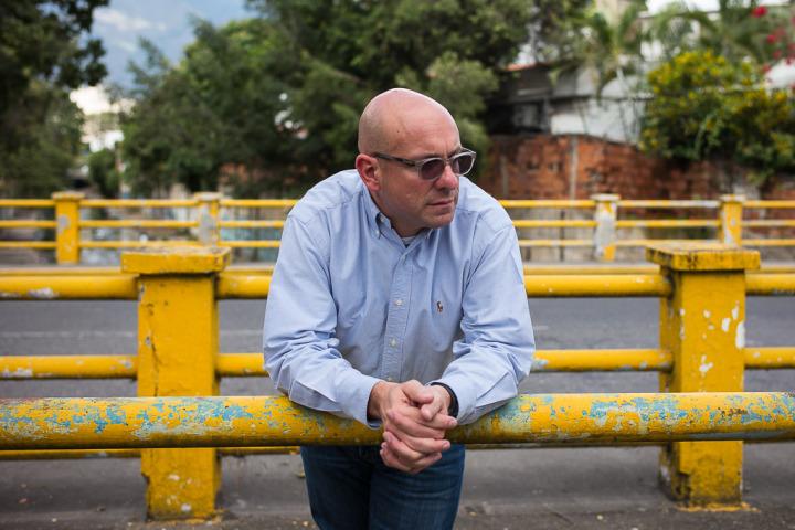 RobertoMata