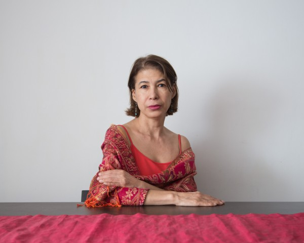 Fabiana Iraci 2