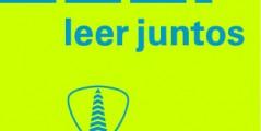 ID_LEER_RGB_REDES_05_Verde
