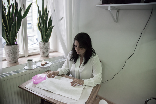 PatriciaBetancourt-1001