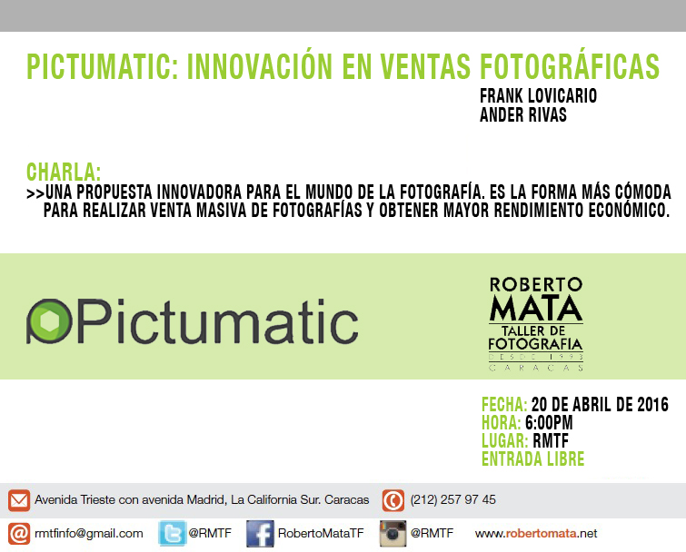 Pictumatic 20abril