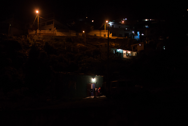 videos prostitutas en la calle teléfonos de prostitutas