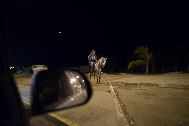 telefonos de prostitutas prostitutas transexuales en la calle