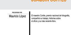 FELP Joaquin Cortes