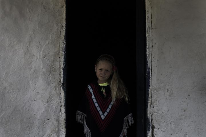 MarianneMatouk-10