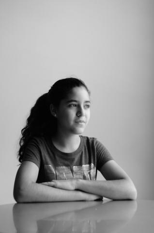 Victoria García-2-2