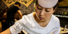 Adriana-Silvia_China-13