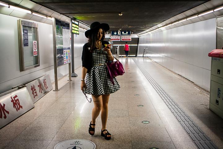 Adriana-Silvia_China-4