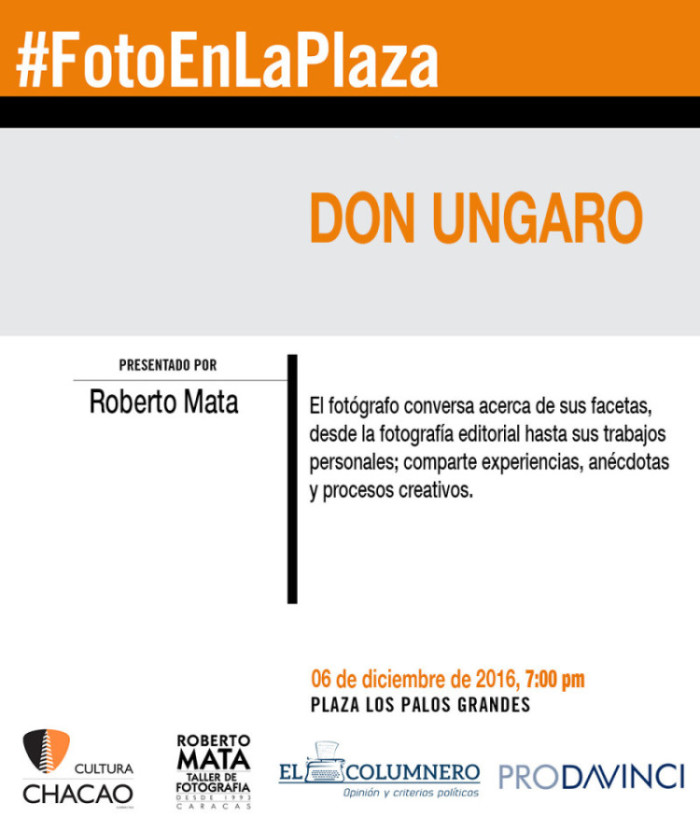 FELP Don Ungaro (1)