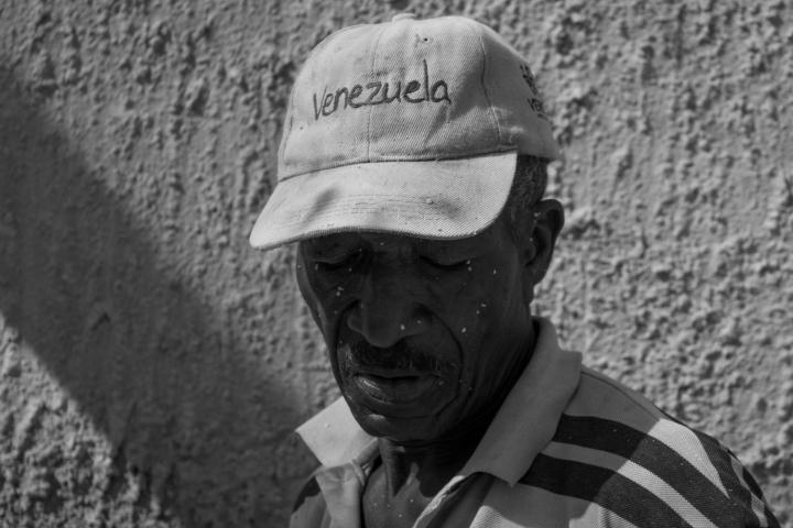 El-Obrero-Juan-Andres-Blanco-14-720x480