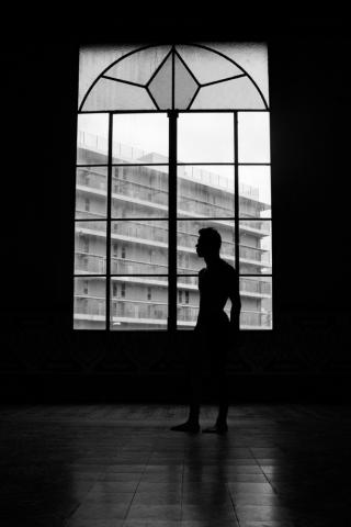 Annie Marquez-13