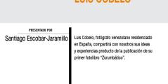 FELP Luis Cobelo (1)