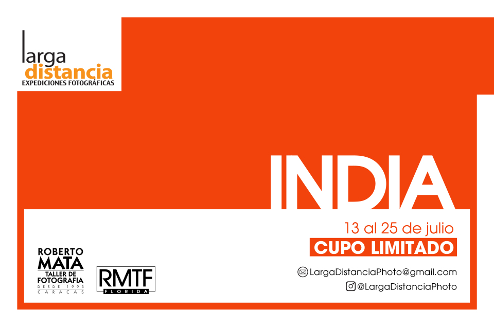 India-WEB-01