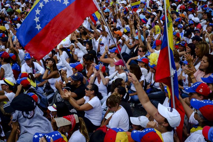 6 mayo Mujeres contra la represion por Gabriel Mendez-23