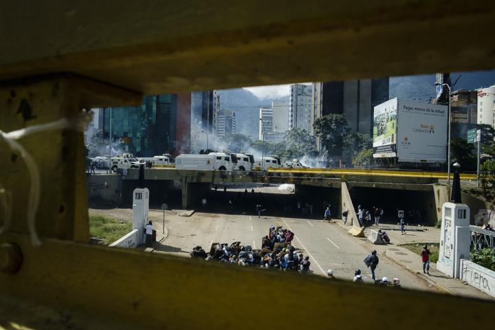 Marcha 29 de mayo de 2017 por Gabriel Mendez-3