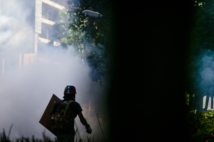Marcha de llos Millones 20 de mayo por Gabriel Mendez -11