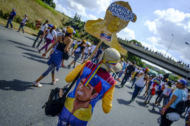 Marcha de llos Millones 20 de mayo por Gabriel Mendez -9