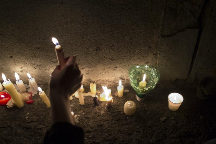8 de junio Homenaje Neomar por Gabriel Mendez-12