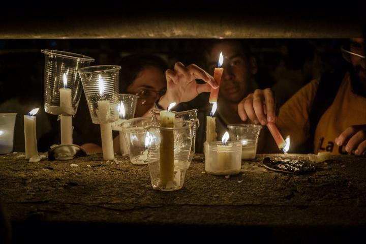 8 de junio Homenaje Neomar por Gabriel Mendez-13