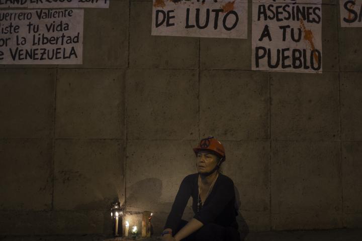8 de junio Homenaje Neomar por Gabriel Mendez-5