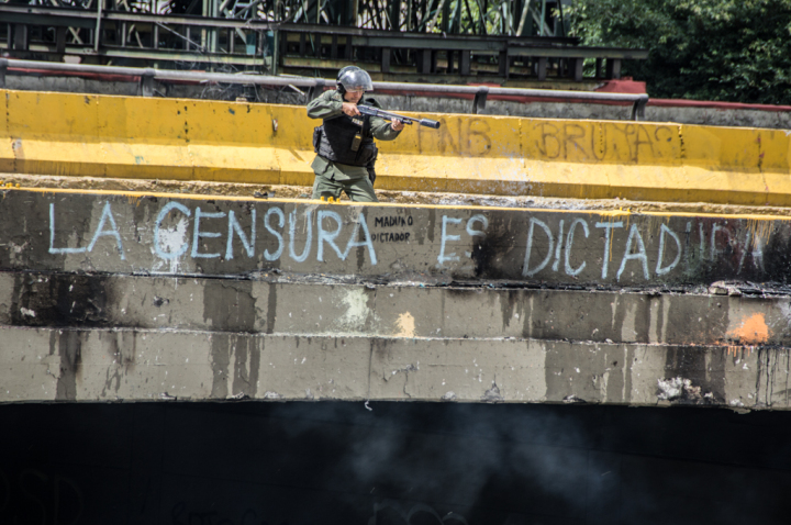 CaoSanchez_Protesta10JunioCaracas-5