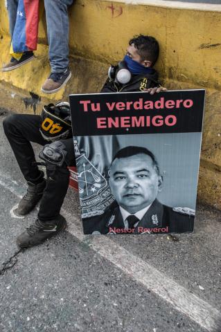 CaoSanchez_Protesta10JunioCaracas-6
