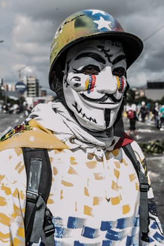 CaoSanchez_Protesta10JunioCaracas-7