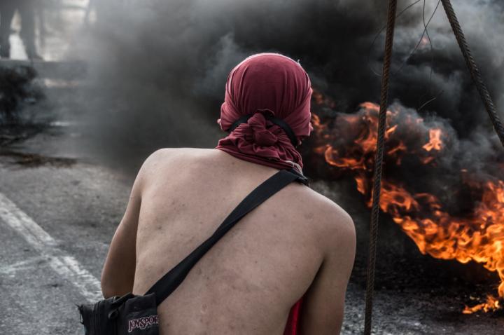 CaoSanchez_Protesta10JunioCaracas-8