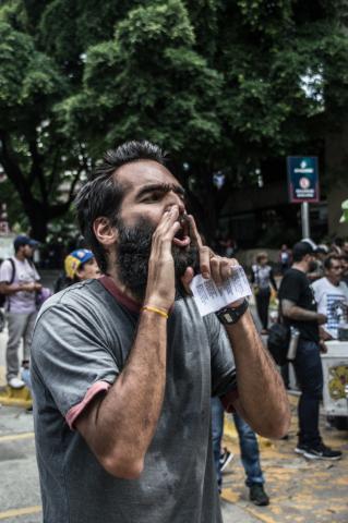 CaoSanchez_Protesta27JunioCaracas-3