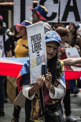 CaoSanchez_Protesta27JunioCaracas-5