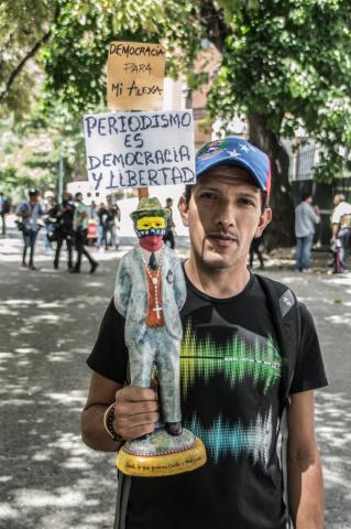 CaoSanchez_Protesta27JunioCaracas-6