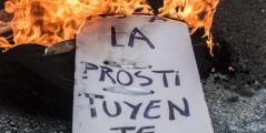 CaoSanchez_Protesta28JunioCaracas