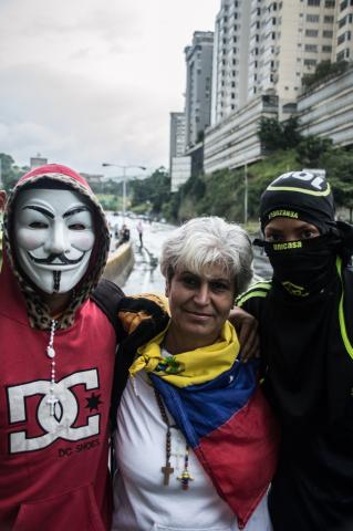 CaoSanchez_Protesta28JunioCaracas-4