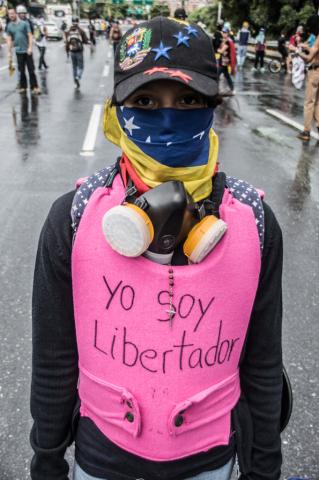 CaoSanchez_Protesta29JunioCaracas-6