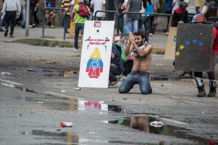 CaoSanchez_Protesta7JunioCaracas-28