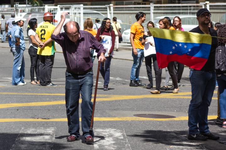 Eleazar Parra 26-06-17 (2 de 5)