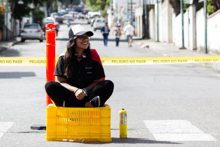 Eleazar Parra 26-06-17 (4 de 5)