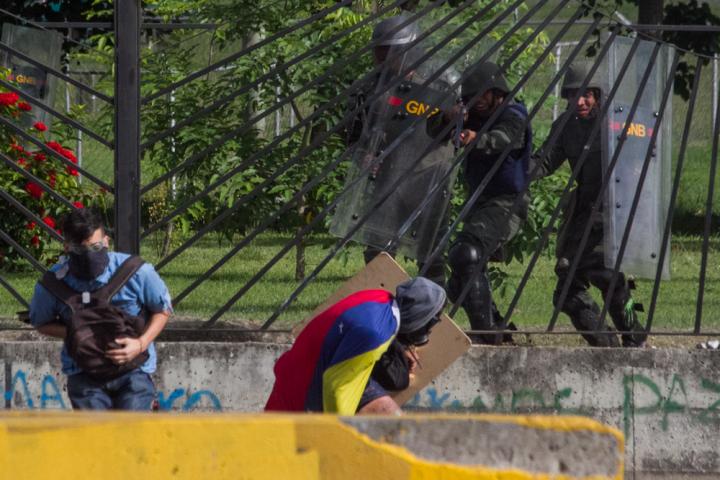 protesta 22 de junio-carlota-2
