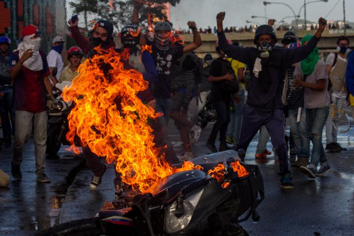 protesta 22 de junio-carlota-4