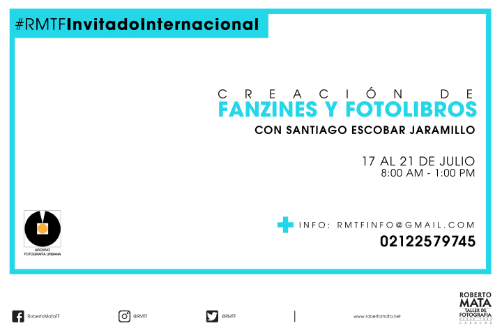 Creacion de fanzines-WEB-01