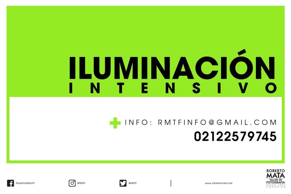 ILUMINACION INTENSIVO-WEB-01