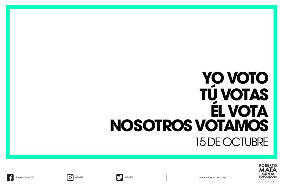 Vota-WEB-01