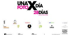 28dias-WEB-01
