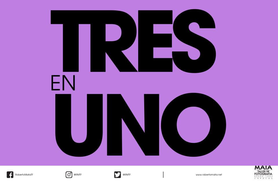 TRESENUNO-WEB-01
