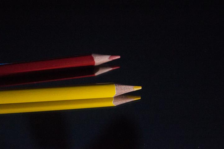 ejercicio3color-1