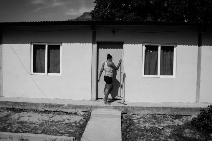 YorgeMagallnaes_LasMijares-7